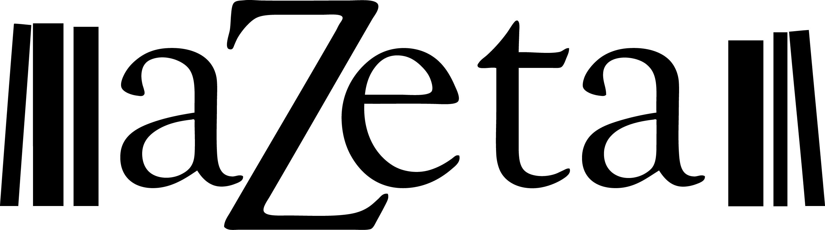 LIBRERIA AZETA