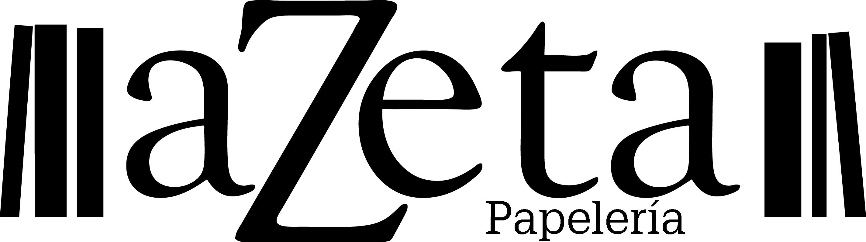 PAPELERIA AZETA
